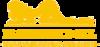 Irontech Doll (Logo)