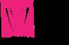 WM Dolls (Logo)